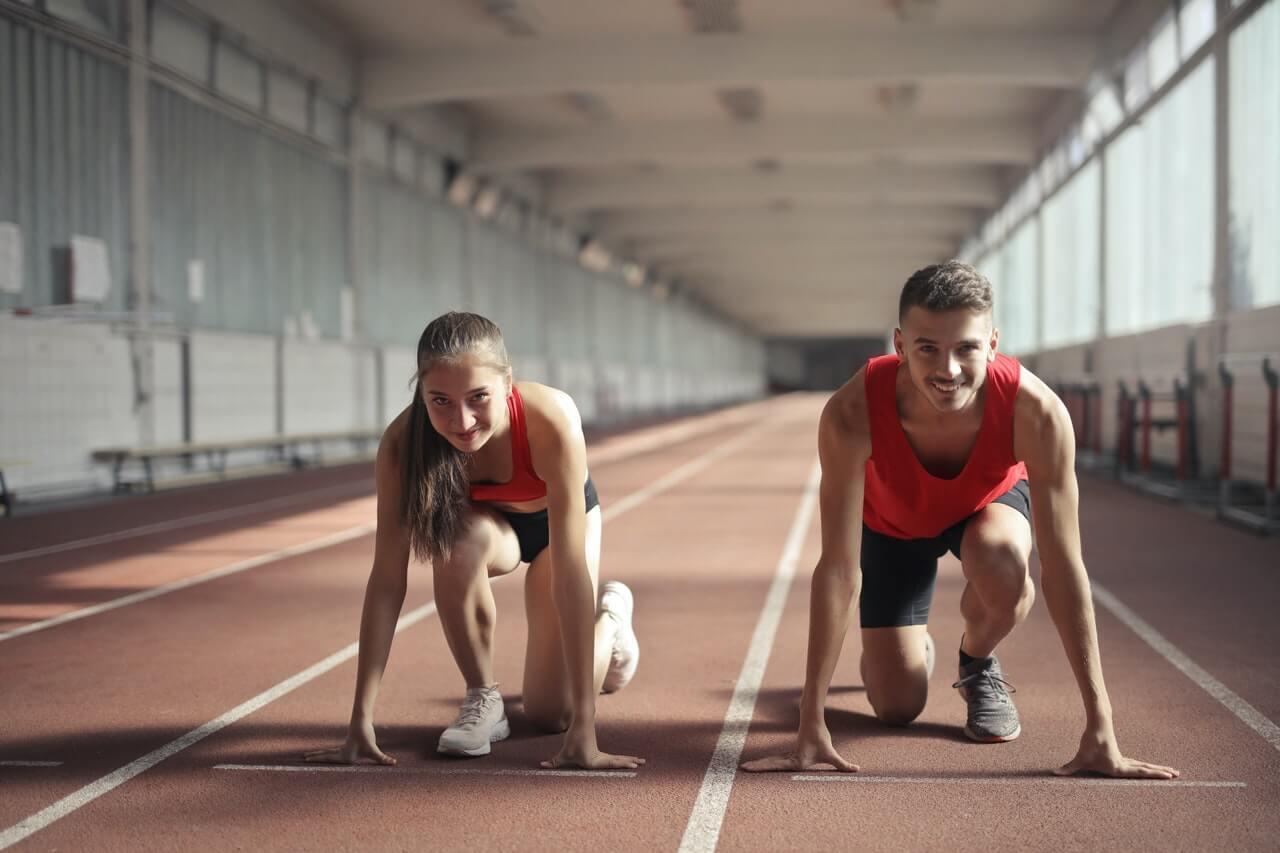 Fisioterapia y artroplastia